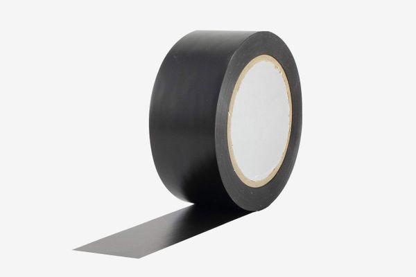 ProTapes Pro 50 Premium Vinyl Dance Floor Tape