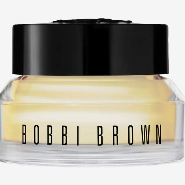 Bobbi Brown Vitamin Enriched Eye Base