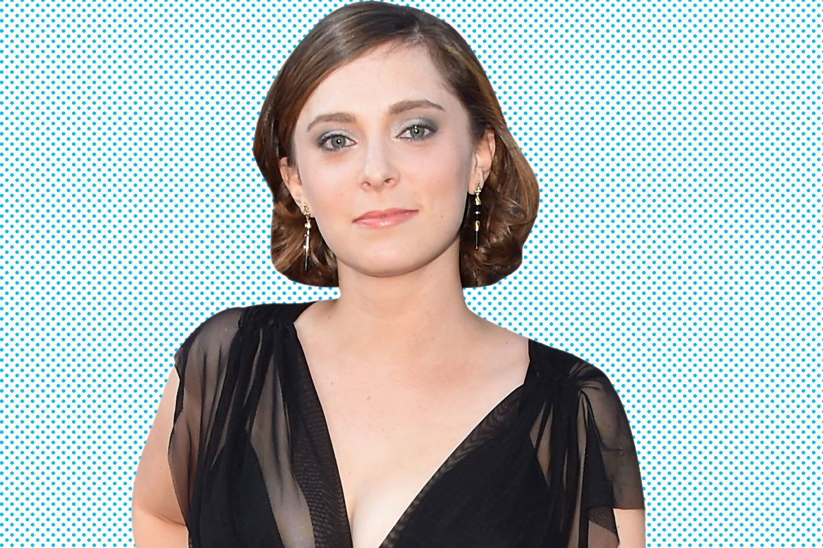 Fappening Rachel Bloom nudes (95 foto and video), Sexy, Bikini, Twitter, cleavage 2020