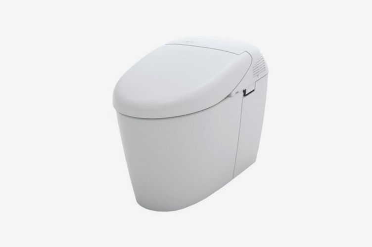 Toto Neorest 500H Top And Bowl Set