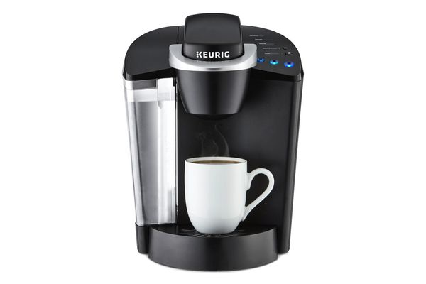 Keurig single-serve coffee maker