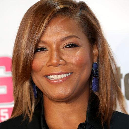 Queen Latifah Nabs Lead In New Lee Daniels Pilot Vulture