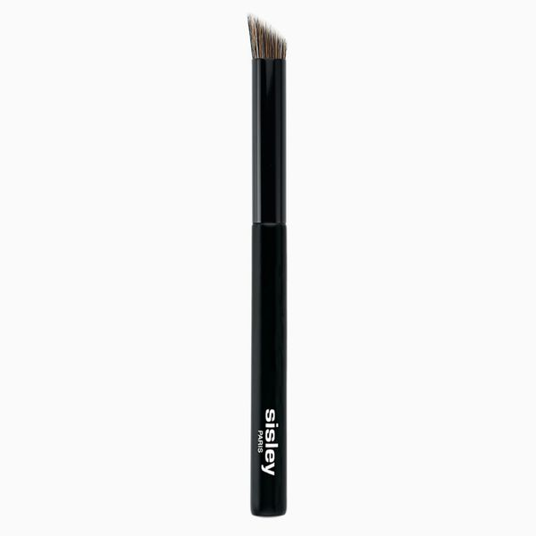 Sisley Paris Eyeshadow Smudge Brush