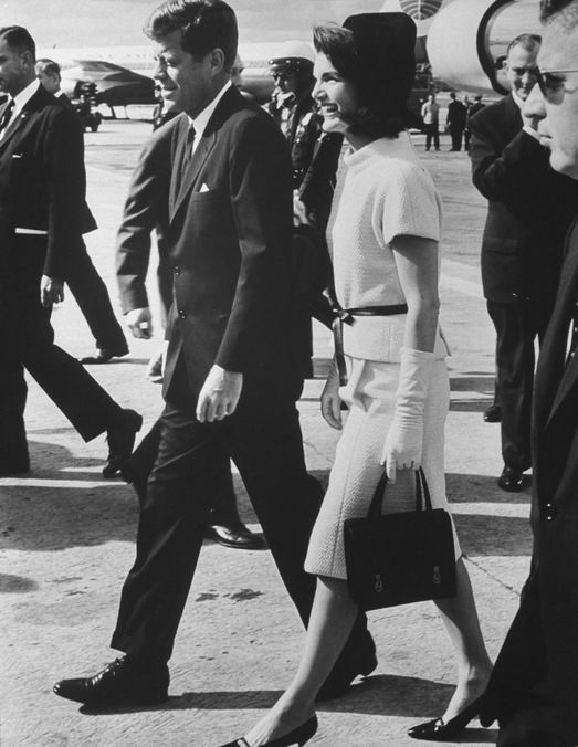 Photo 61 from November 1, 1963