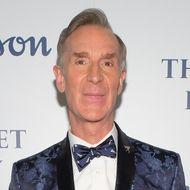 Bill Nye Scolds CNN for