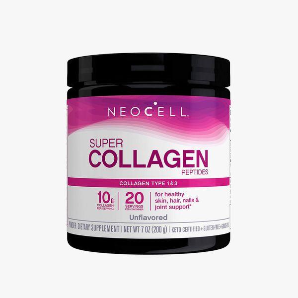 NeoCell Super Collagen Peptides Powder