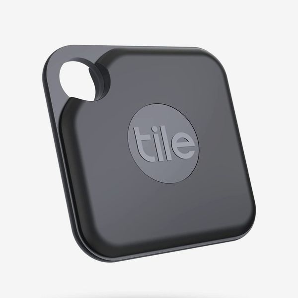 Tile Pro (2020) 1-pack - High Performance Bluetooth Tracker