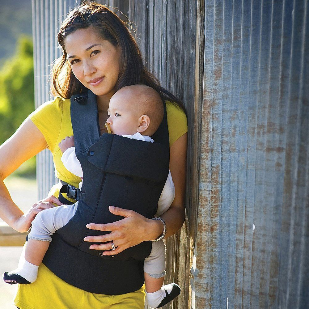 Best six month baby carrier