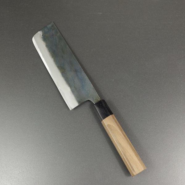 Kitchen Provisions Nakiri Knife