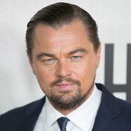 Leonardo DiCaprio Will Play