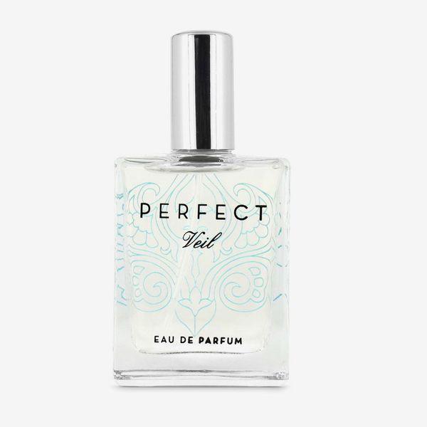 Sarah Horowitz Parfums Perfect Veil, 1.7 fl. oz.