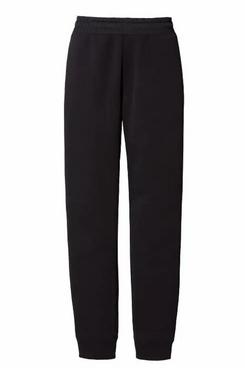 Uniqlo J+ Dry Sweatpants