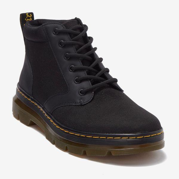 Dr. Martens Men's Bonny Nylon Boot