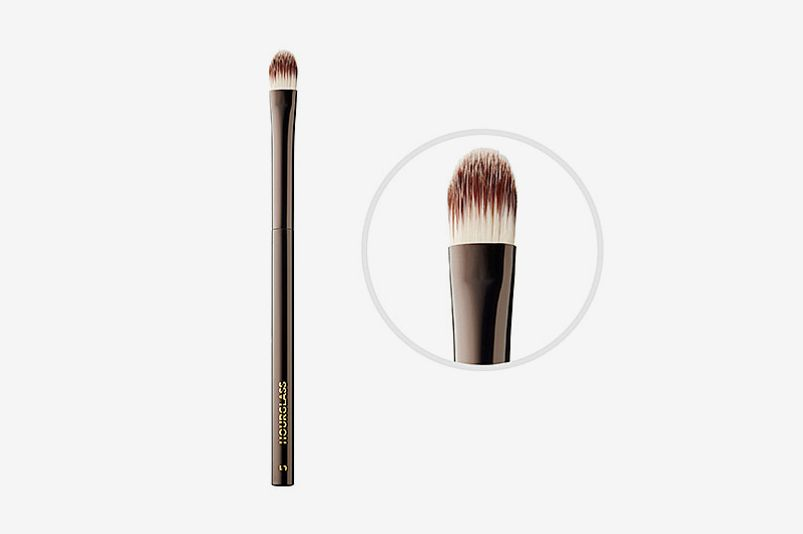 Hourglass Number 5 Concealer Brush