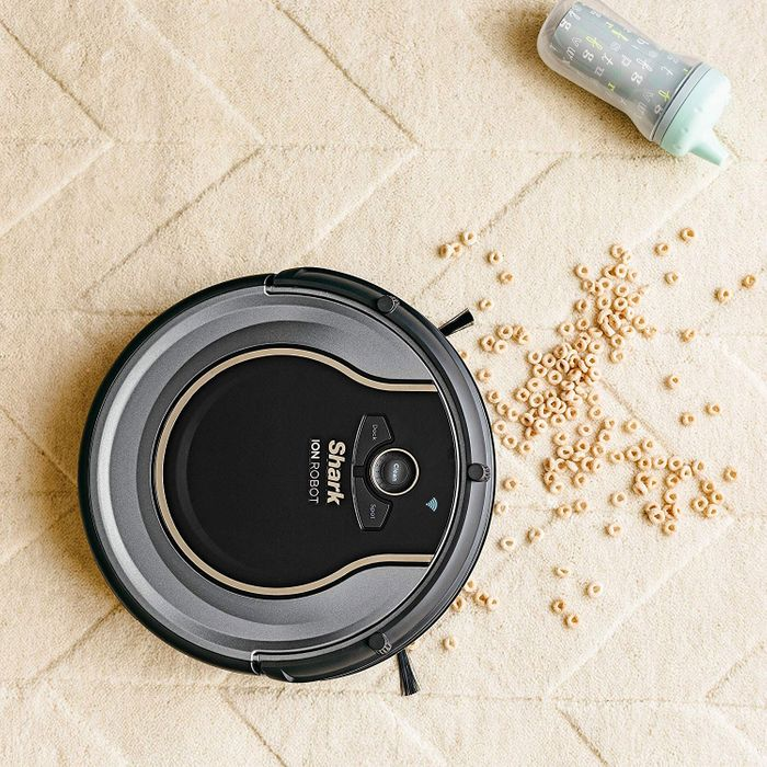 12 Best Robot Vacuums 2019 Roomba Shark Ion And More