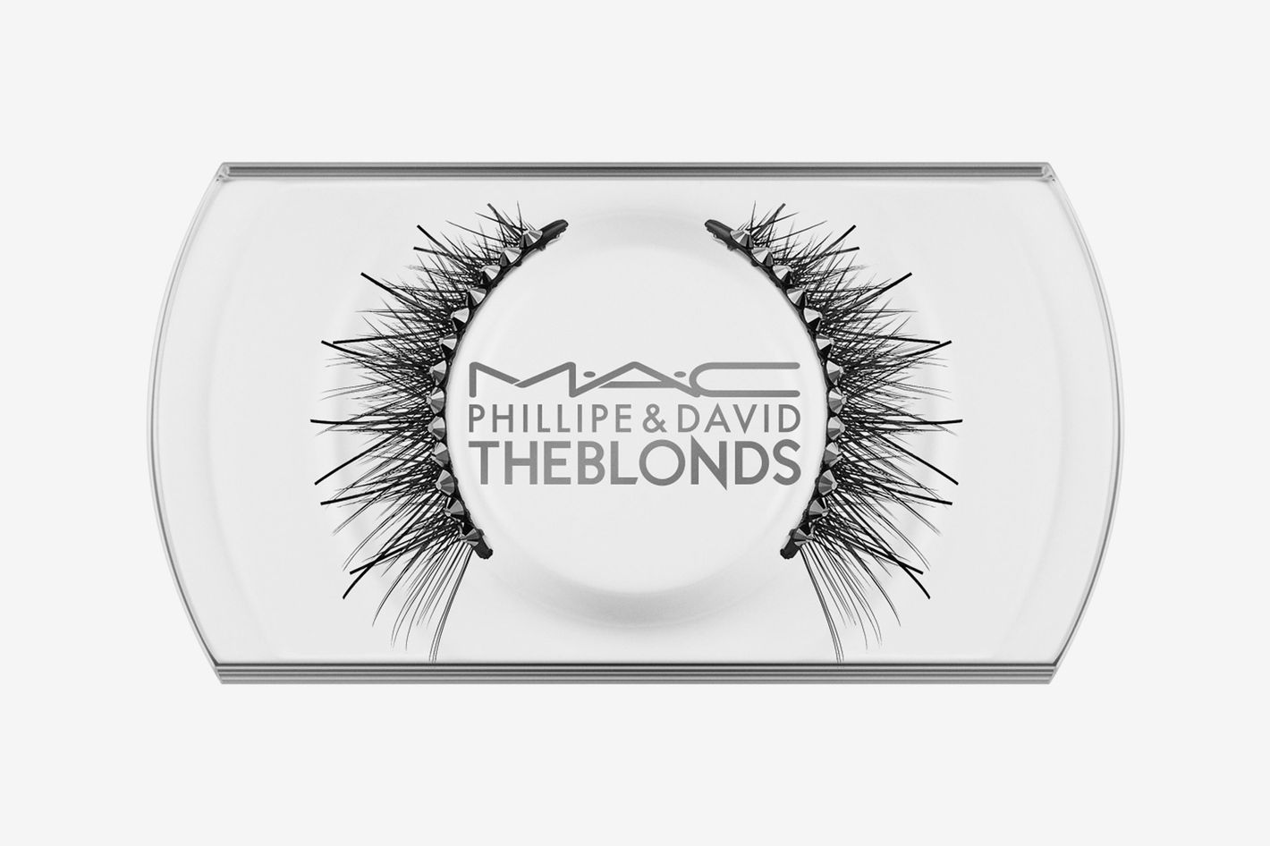BLONDDIAMOND Lashes