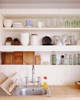 13 Best Kitchen and Pantry Organization Ideas Cute Affordable Ideas For Kitchen Html on cute kitchen colors, food for kitchen, diy for kitchen, crafts for kitchen, flowers for kitchen, home decor for kitchen, cute living room ideas, quotes for kitchen, color schemes for kitchen, cute kitchen designs, printables for kitchen, cute kitchen with movable island, cute kitchen cabinets, inspiration boards for kitchen, cute kitchen lighting ideas, accessories for kitchen, clothes for kitchen, photography for kitchen, shoes for kitchen, organization for kitchen,