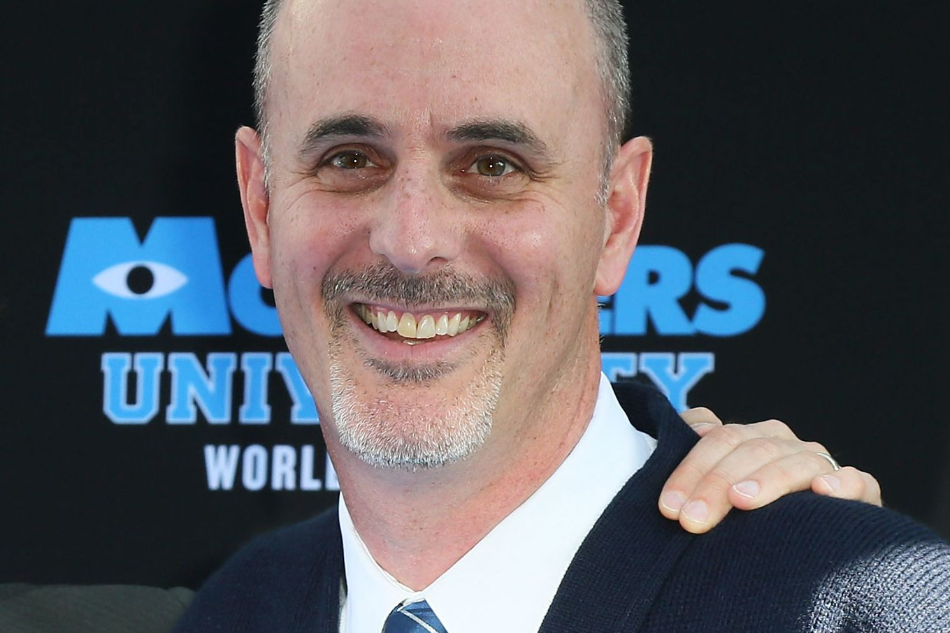 Monsters Inc Screenwriter Daniel Gerson Dies at 49