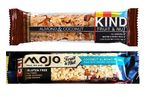 Kind Snacks Sues Clif Bar for Trademark Infringement