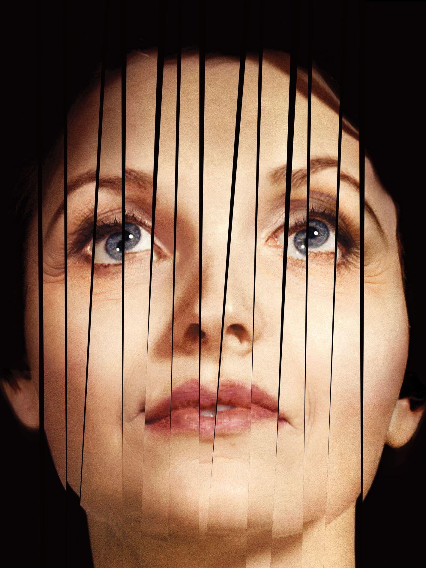 Is Estrogen the Key to Understanding Women's Mental Health?