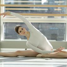 Ballet Beautiful Online Subscription