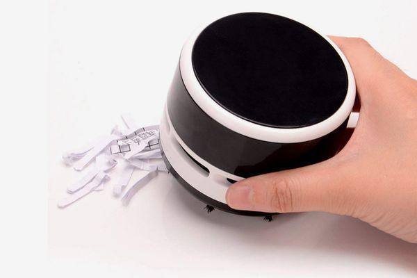 Finelnno Desktop Vacuum Cleaner