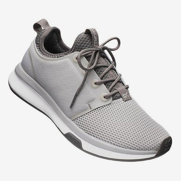 KURU Footwear Women's Atom Sneaker