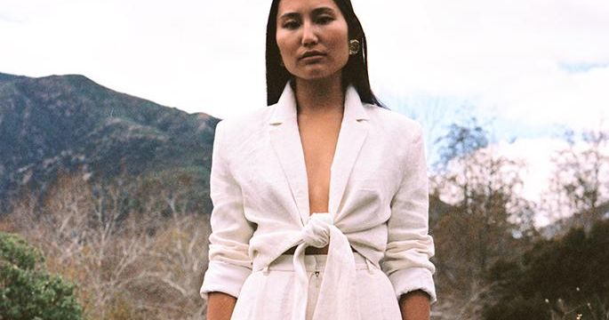 What Are the Best Sustainable Clothing Brands for Women?