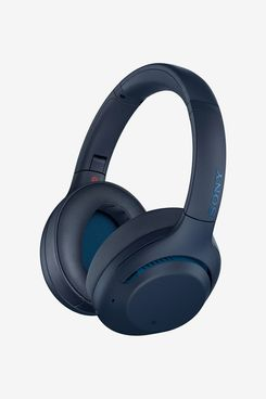 Sony WHXB900N Noise Cancelling Headphones