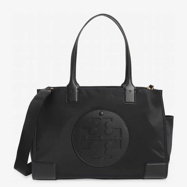 Tory Burch Ella Diaper Bag