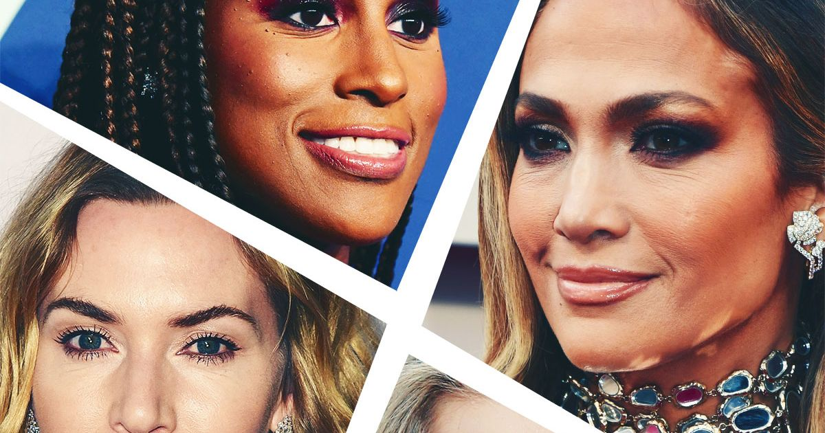 25 Famous Women on the Moment They 'Made It'