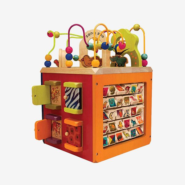 baby toys for one year old