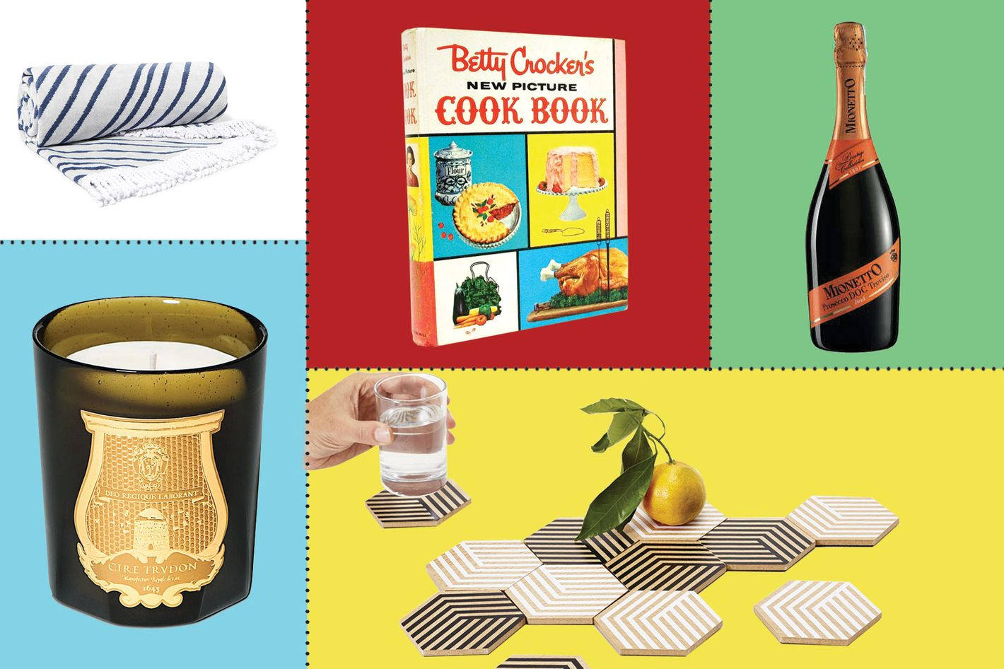 Host gifts host gifts amusing hostess gifts 21 easy and for Gifts for new yorkers
