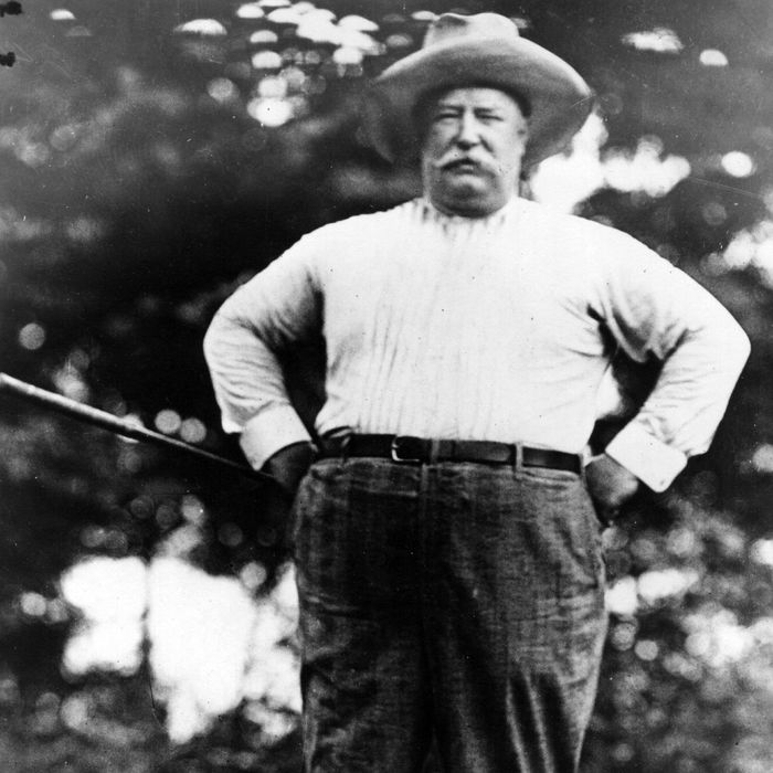 atkins diet worked for president taft kim kardashian