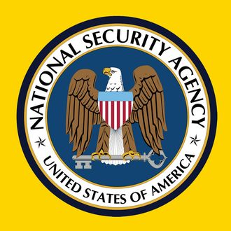 Was the NSA Hacked As a Message From Russia?