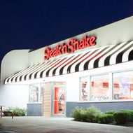 Steak 'n Shake Thinks It's Too Cool for Value Deals