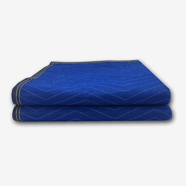 Pro Blankets 35LBS/DOZ-2 Pack