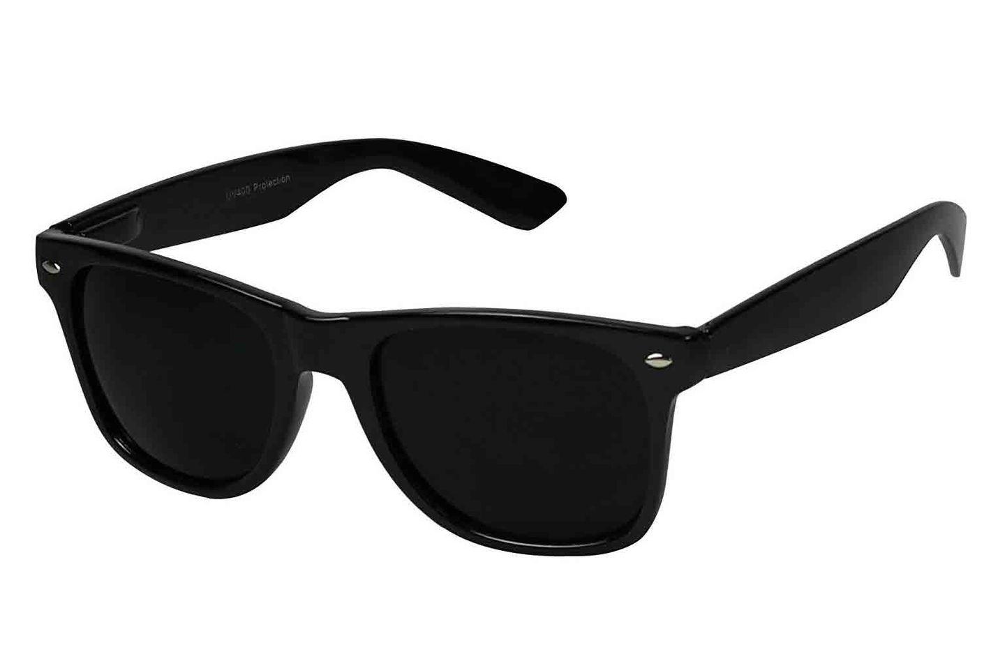 Basik Eyewear Sunglasses