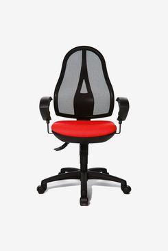 Topstar Open Point Chair