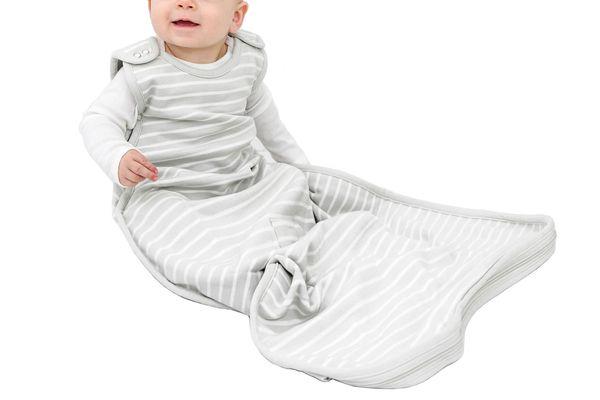 Woolino Baby Sleep Bag