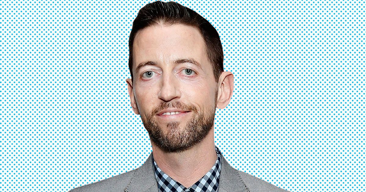 Neal Brennan on Writing Dave Chappelle Jokes With the N-Word