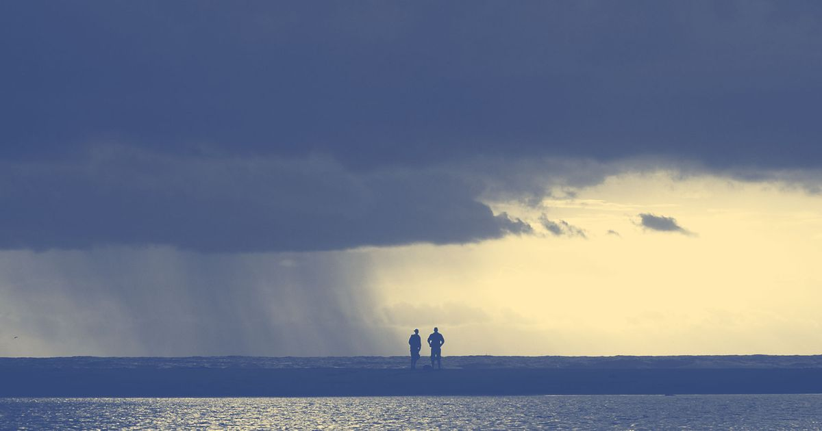 135 Couples Told Scientists How Depression Affects Their Relationships