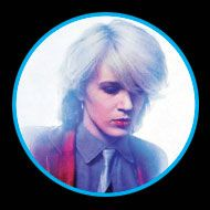 A Taxonomy of David Bowie's Many Personas and Their Many Imitators