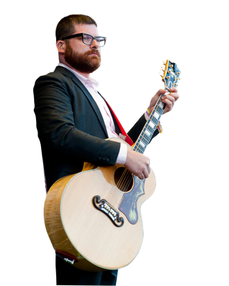 The Decemberists Colin Meloy Picks The Decemberists Best Songs