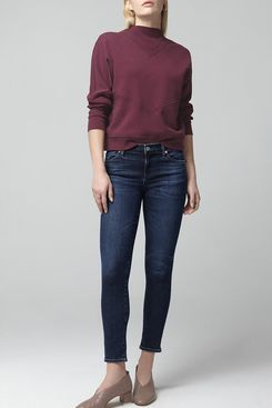 Citizens of Humanity Avedon Ankle Ultra Skinny Jean