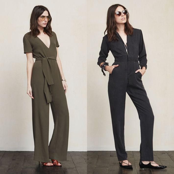 8f643331ebb The 18 Best Items From Reformation s Sale