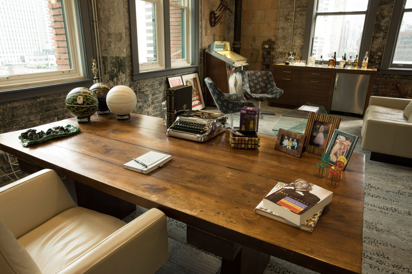 The best desk dcor desk accessories gumiabroncs Gallery