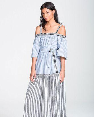 A Lemlem Maxi Dress You Can Wear Anywhere d12b4309c8fd8