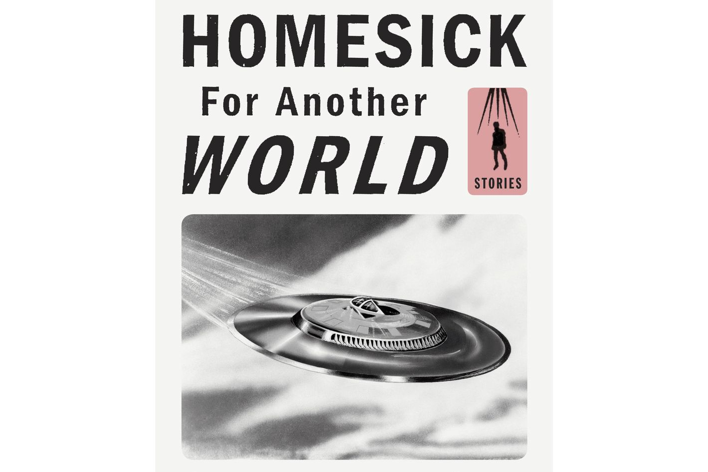 ottessa moshfegh s homesick for another world book review