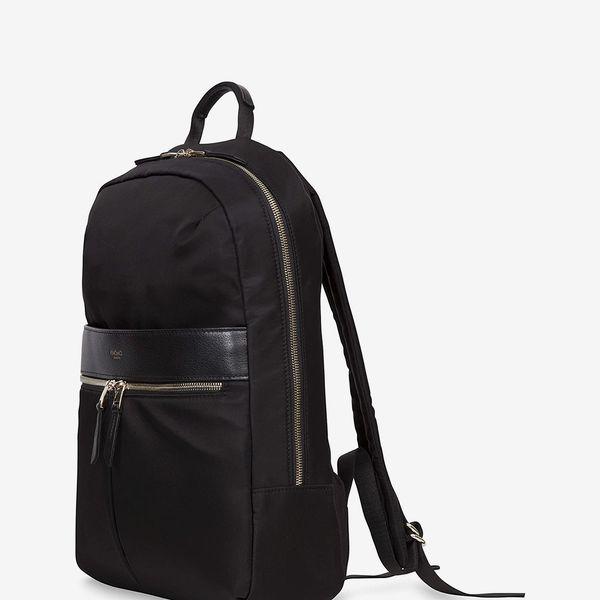 Knomo Luggage Women's Laptop Backpack